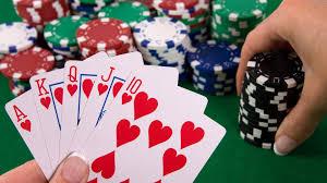 Lidyabet Casino Oyunları